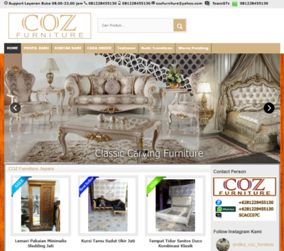 http://cozfurniture.com/